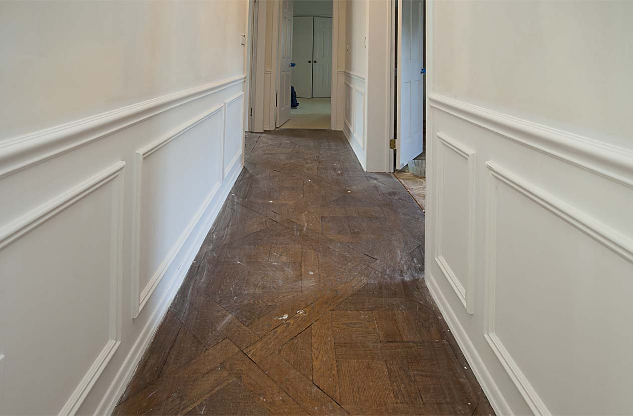 Wood floor refinishing in westchester ny wood flooor Westchester wood flooring