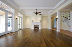 Hard Wood Flooring Westchester